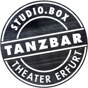 TANZBAR in der STUDIO.BOX