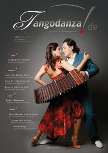Tangodanza-Nr.82-2.2020